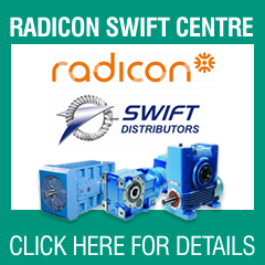 Radicon